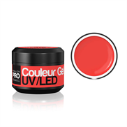 UV/LED Coleur Gel - Light Coral 04