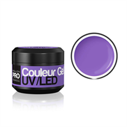 UV/LED Coleur Gel - Dark Plum 07