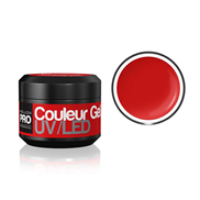 UV/LED Coleur Gel - Royal Red 10
