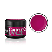 UV/LED Coleur Gel - Berry Pink 11