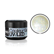 UV/LED Coleur Gel - Mix Diamond 12