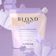 Blondesse ammonia free lightener - Blegepulver
