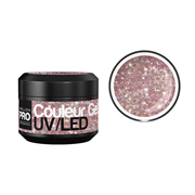 UV/LED Coleur Gel - Crystal Shine 13