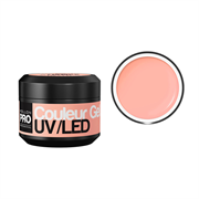 UV/LED Coleur Gel - Antique Nude 14