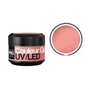 UV/LED Coleur Gel - Serene Rouge 15