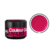 UV/LED Coleur Gel - Crimson Pink 16