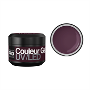 UV/LED Coleur Gel - Purple Orchid 17