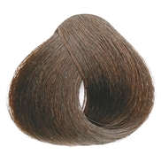Color 4/7 Chestnut Brown (Coffee)
