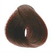 Color 5/2 Light Chestnut Violet