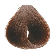 Color 5/4 Light Chestnut Copper