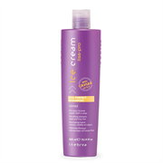 Liss Perfect Shampoo - 300 ml