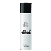 Style-in Thermo Spray - varmebeskyttende