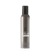 Style-In - Volumizing Mousse