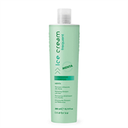 Frequent Refreshing Shampoo med mynte - 300ml