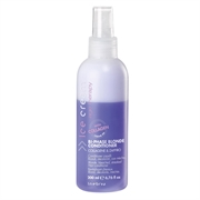 Age Therapy - Bi-phase Blonde Conditioner