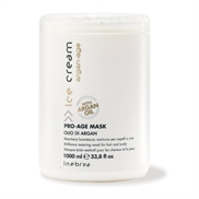 Argan oil maske - 1000 ml
