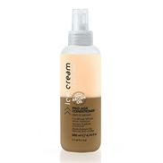 Argan Age leave-in conditioner
