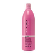 No yellow shampoo - modvirker gulning - 1000 ml