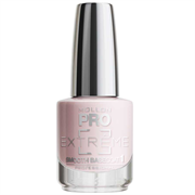 Extrême Vernis - Smooth Base Coat