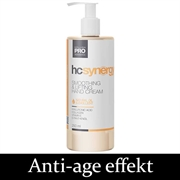 Smoothing and Lifting Håndcreme - 250 ml