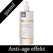 Smoothing and Lifting Håndcreme - 500 ml