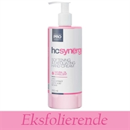 Softening & Exfoliating håndcreme - 250 ml
