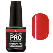 Hybrid Care Salon Trend - 17 Tropical 12 ml