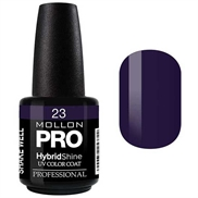 Hybrid Shine gellak - 23 Inky 15ml