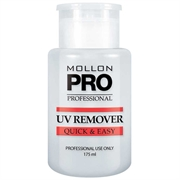 UV remover quick and easy - 175 ml