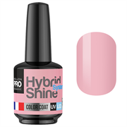 Hybrid Shine System - 03 Rose, 8 ml