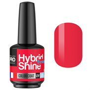 Hybrid Shine System - 17 Tropical, 8 ml