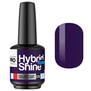 Hybrid Shine System - 23 Inky, 8 ml