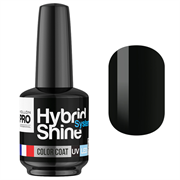 Hybrid Shine System - 48 Black/Noir, 8 ml