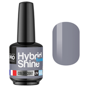 Hybrid Shine System - 97 Gilberte, 8 ml