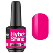 Hybrid Shine System - 139 Dragon Fruit, 8 ml