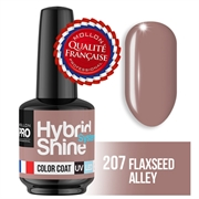Hybrid Shine System - 207 Flaxseed Alley, 8 ml
