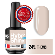 Hybrid Shine System - 249 Themis , 8 ml