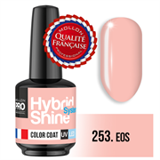 Hybrid Shine System - 253 Eos , 8 ml