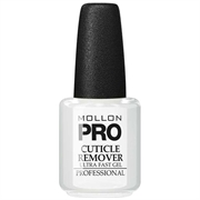 Cuticle remover - ultra fast gel 15 ml