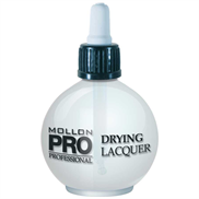 MOLLON PRO Drying Lacquer - 70 ml.