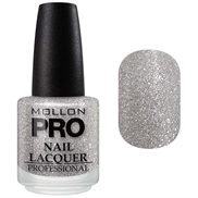 Special Effect Top Coat - 220 Sparkling Rain