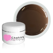 Chekos Color UV Gele - Chokomocca