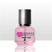 Chekos Base Coat - 15 ml