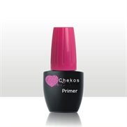 Chekos Primer 9 ml